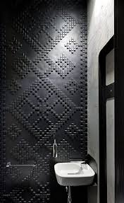 unisex bathroom ideas bathroom 49 best of unisex bathroom ideas best unisex bathroom
