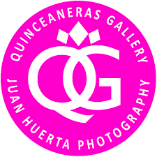 quinceanera photo albums quinceanera digital photo albums juan huerta photography