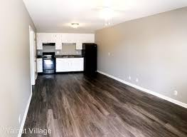 1 bedroom apartments for rent in clarksville tn 120 walnut st 20 for rent clarksville tn trulia
