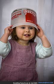 cute baby child wallpapers naughty and funny kids you never seen before 45 photos bajiroo com