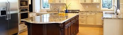 kww kitchen cabinets bath san jose ca kitchen cabinets san jose ca homes and kitchen design center ca us
