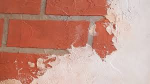 Stores Like Home Decorators by Paint A Wall To Look Like Brick U0026 Tile Paint Techniques Youtube