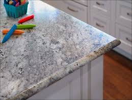 kitchen cost of new countertops countertop materials butcher