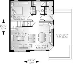 plan of house 42 saltbox tiny house floor plans kingsport saltbox vacation home