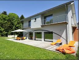 chambre d hotes design chambres d hôtes maison at home luxe design chambres d hôtes à