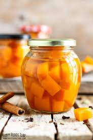 pumpkin foods pickled pumpkin happy foods tube