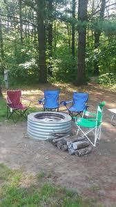 auto junkyard howell mi proud lake recreation area commerce township mi 48382 yp com