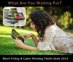 nexus tablet black friday cyber monday google nexus 9 tablet deals black friday u0026 cyber