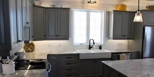 how to paint kitchen cabinets doors 3 best colors to paint your kitchen cabinets for the