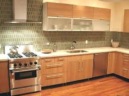 simple kitchen backsplash simple kitchen backsplash tile ideas image of simple kitchen ideas