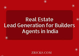 15 answers the best way to generate real estate investing leads