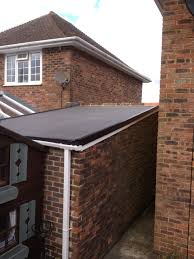 flat roofs hawk roofing