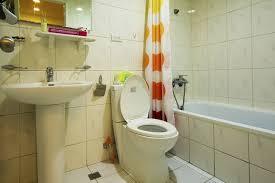 chambre d hote ol駻on 三峽 三峽區espaces événementiels airbnb 新北市 taïwan