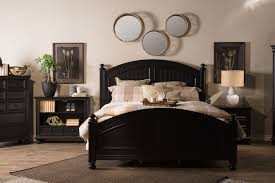 winners only cape cod ebony suite mathis brothers furniture