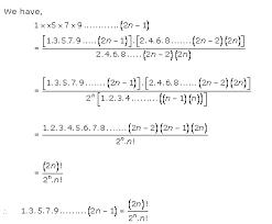 permutations worksheet best 25 calculate permutations ideas on