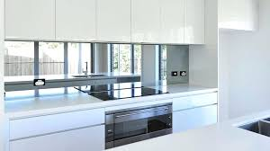 kitchen splashbacks ideas kitchen splashbacks best kitchen ideas that you inspired cool