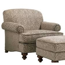 Leopard Print Swivel Chair Animal Print Accent Chairs Leopard Accent Chairs And More Home