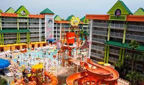 Map Of Universal Studios Orlando by Nickelodeon Studios At Universal Orlando A Cherished History