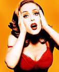 Picture of Gillian Anderson - 936full-gillian-anderson