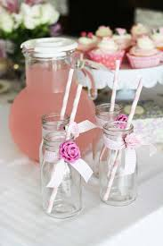 kitchen tea party ideas kitchen tea theme ideas spurinteractive com