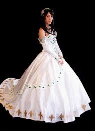 wedding dress korean 720p anime wedding animation costume ideas