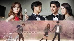film korea que sera sera korean drama review high society first impressions coffee and irony