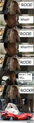 Rock Memes - the rock driving memes best collection of funny the rock driving