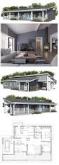 1290 best house plans images on pinterest homes architecture