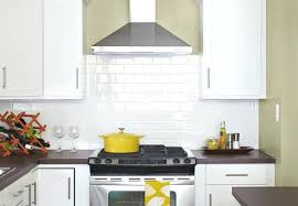 kitchen remodeling ideas on a small budget budget kitchen remodel ideas low budget kitchen remodel ideas simple