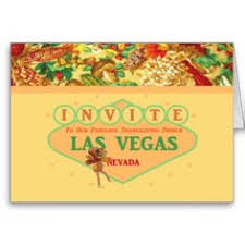 las vegas thanksgiving feast cards pk of 20 thanksgiving feast