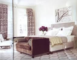 32 best bedrooms in celebrity homes celebrity master bedroom
