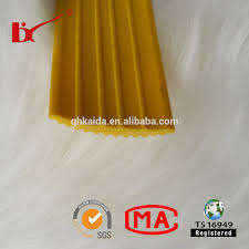 Non Slip Nosing Stairs by Rubber Stair Nosing Rubber Stair Nosing Suppliers And