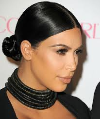 kris jenner hair 2015 kris jenner haircut pictures images haircut ideas for women and man