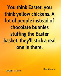 easter quotes easter quotes pictures quotes graphics images quotespictures com