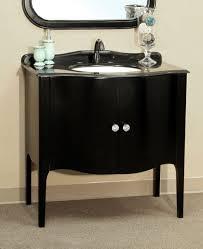 james martin vanity reviews 72 inch country oak bathroom vanity u2014 interior exterior homie