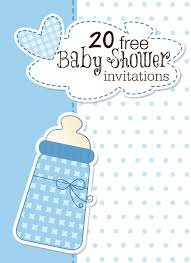baby shower invitation cards in gujarati choice image baby