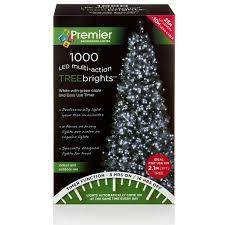 excelent tree timer for lightstimer lights