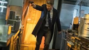 Seeking Uk Air Date Gotham Season 4 Uk Air Date Set 2 Den Of
