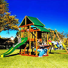 Sears Backyard Playsets Swing Sets Walmart Swing Sets Target Swing Sets Sears
