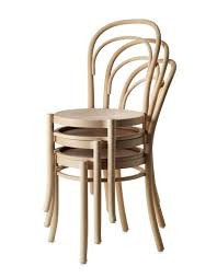 9 dining chair styles u2013 basics of interior design u2013 medium