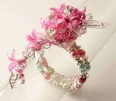 prom wrist corsage ideas 125 best corsage images on prom flowers wrist corsage