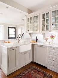 Farm Sink Kitchen by Small Farmhouse Sink For Kitchen Best Sink Decoration