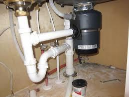 Clogged Kitchen Sink Drain With Garbage Disposal Kitchen Sink With Garbage Disposal Drains Slowly Kitchen Sink