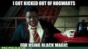 Horny Harry Meme - dirty harry meme harry best of the funny meme