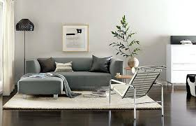 Room And Board Sectional Sofa Room And Board Sectional Sofa And Room And Board Sectional Sofa