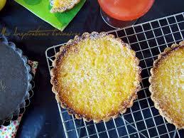cuisine tarte au citron tarte au citron facile de paul bocuse le cuisine de samar