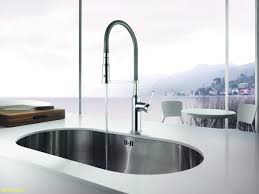 kwc kitchen faucets kitchen faucets kwc kwc kitchen faucets home design