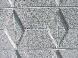 decorative concrete blocks home depot decorative concrete block ellenhkorin info