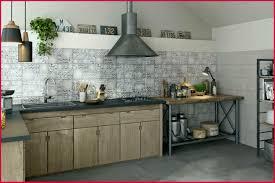 carreaux de ciment cuisine carreaux de ciment cuisine credence meilleur abordable carrelage