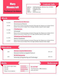 Resume Template Job 87 Best Resume Images On Pinterest Free Resume Resume Cv And